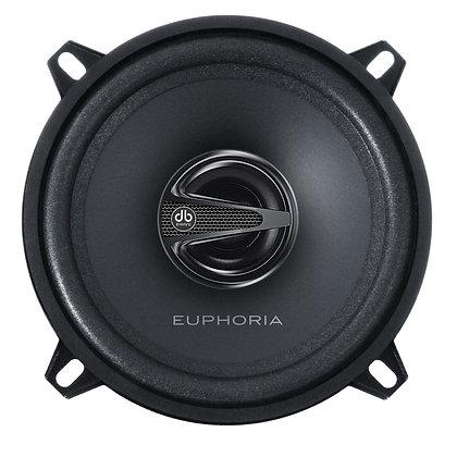 Bocinas Euphoria ES5 50