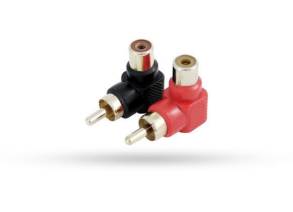 Conector DB Link LC101