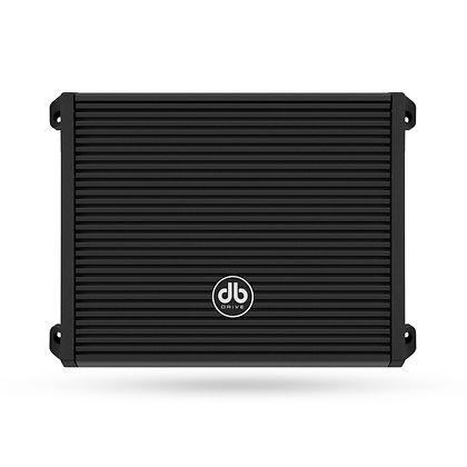 Amplificador DB Drive Okur A61600.1D Clase D