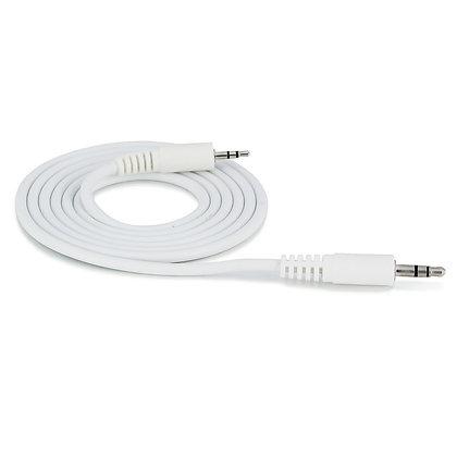 Cable Auxiliar DB Link MP3C4