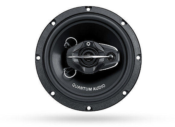 Bocinas Quantum Audio QRS65