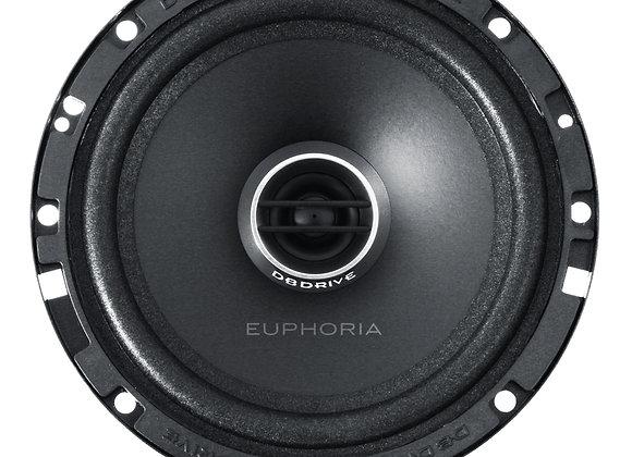 Bocinas Euphoria ES3 60