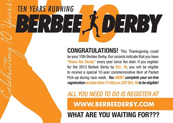 berbee-derby.png