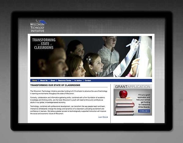 web_01_WTI.jpg