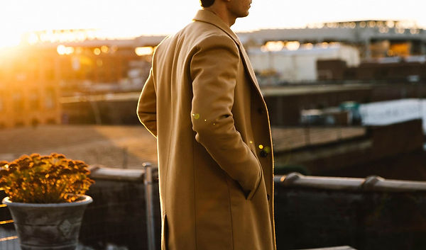 best-trench-coats-for-men.jpg