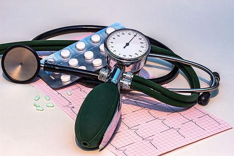 heart-curve-product-font-hardware-drug-1