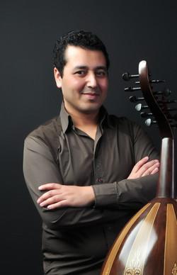 Aziz Daouni 07