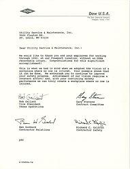 Dow Letter.jpg
