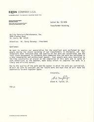 Exxon Letter.jpg
