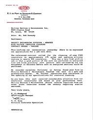 DuPont Letter.jpg