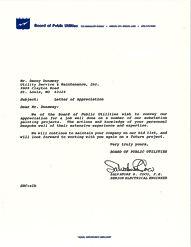 KC Board of Public Util Letter.jpg