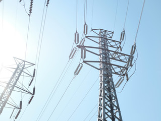 The Importance of Transmission Tower Resurfacing