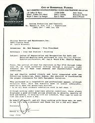 City of Homestead Letter.jpg