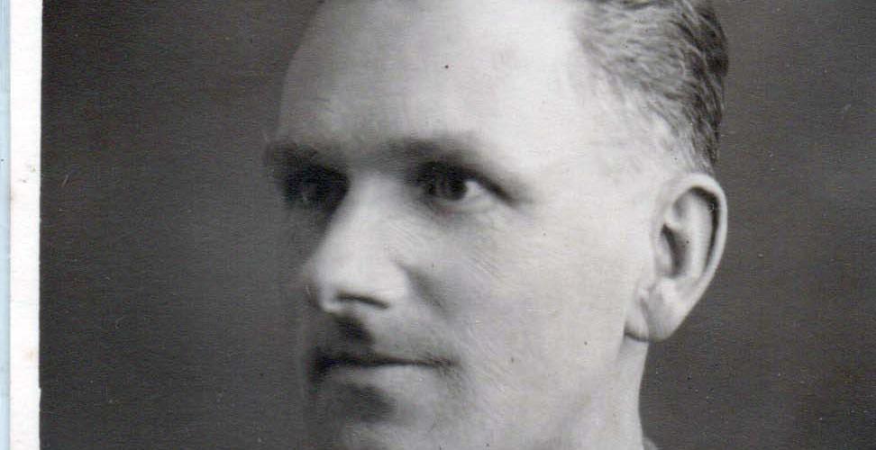 RAF c.1938, Ribbons - Jubilee, Coronatio