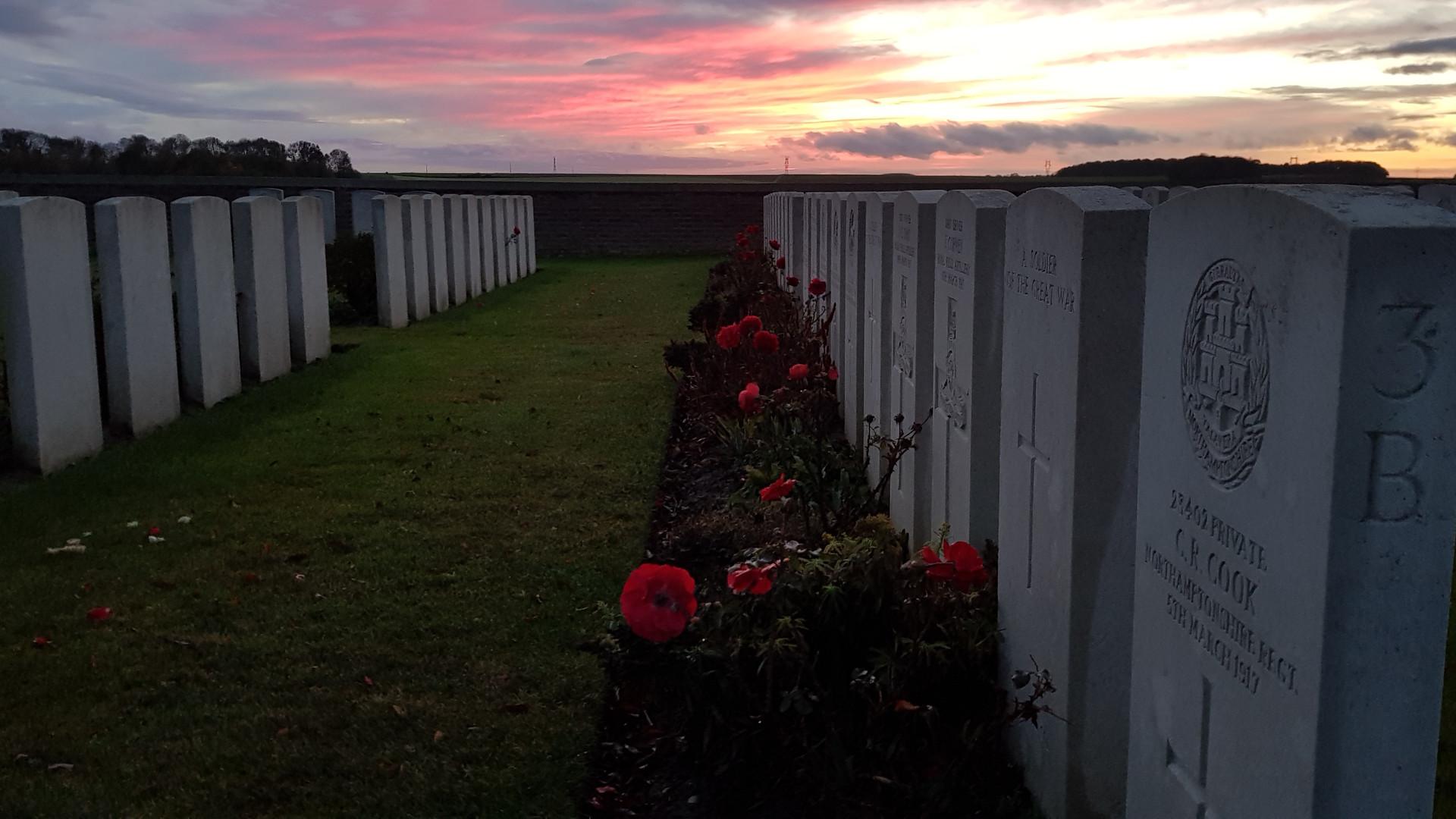 Queens Cemetery Bucquoy (15).jpg