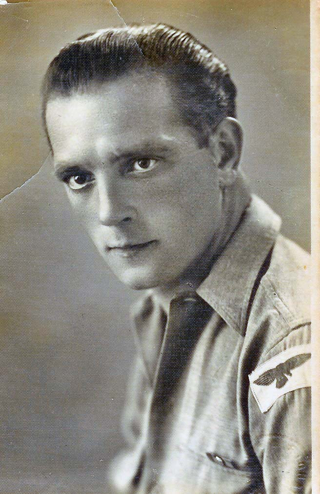 Henry Valentino 14th June 1945.jpg