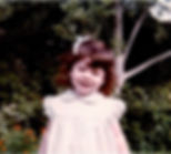 Mswisher Toddler.jpg