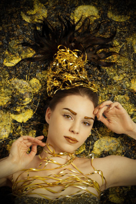 gold by Rasa G-V.JPG