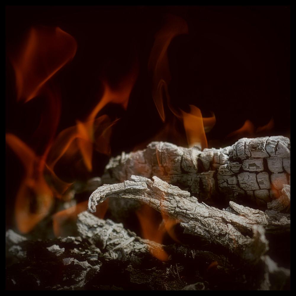 campfire by Rasa G-V.jpg