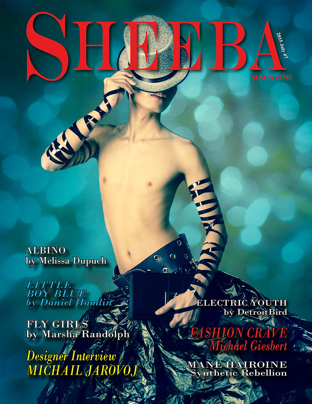 2015 #7 July COVER small.jpg