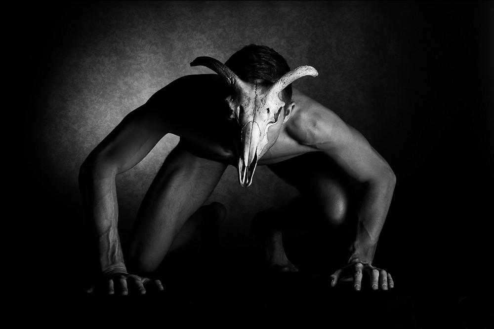 creepy by Rasa G-V.jpg