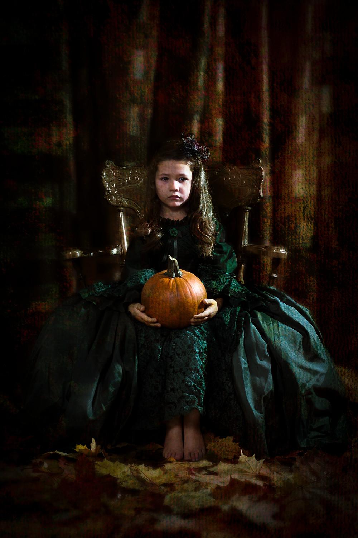 pumpkin by Rasa G-V.jpg