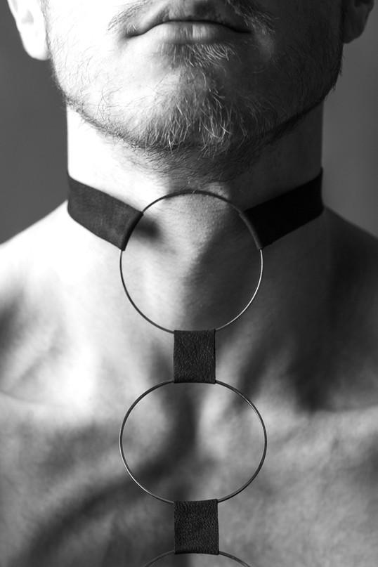 Shapes: Circle (2)