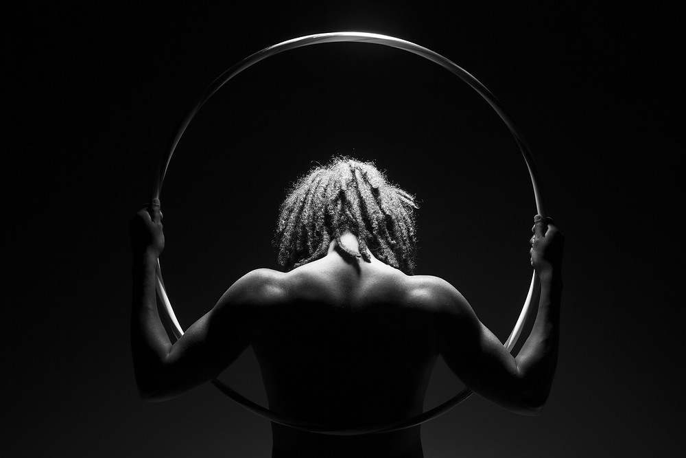 circle by Rasa G-V.jpg