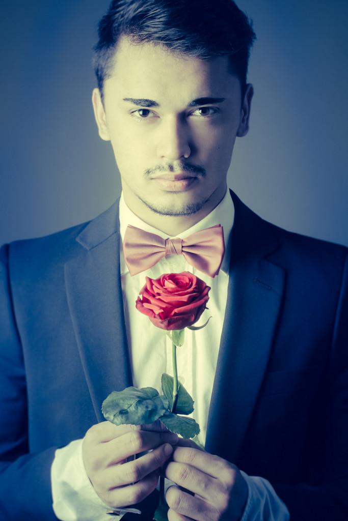 romance by Rasa G-V.jpg