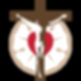 reformation-logo.png