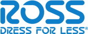 1280px-Ross_Stores_logo.svg.png