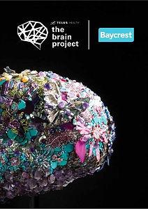 The Brain Project - Rick Hansen