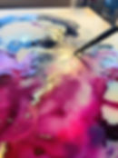alcohol ink jacquard.jpg