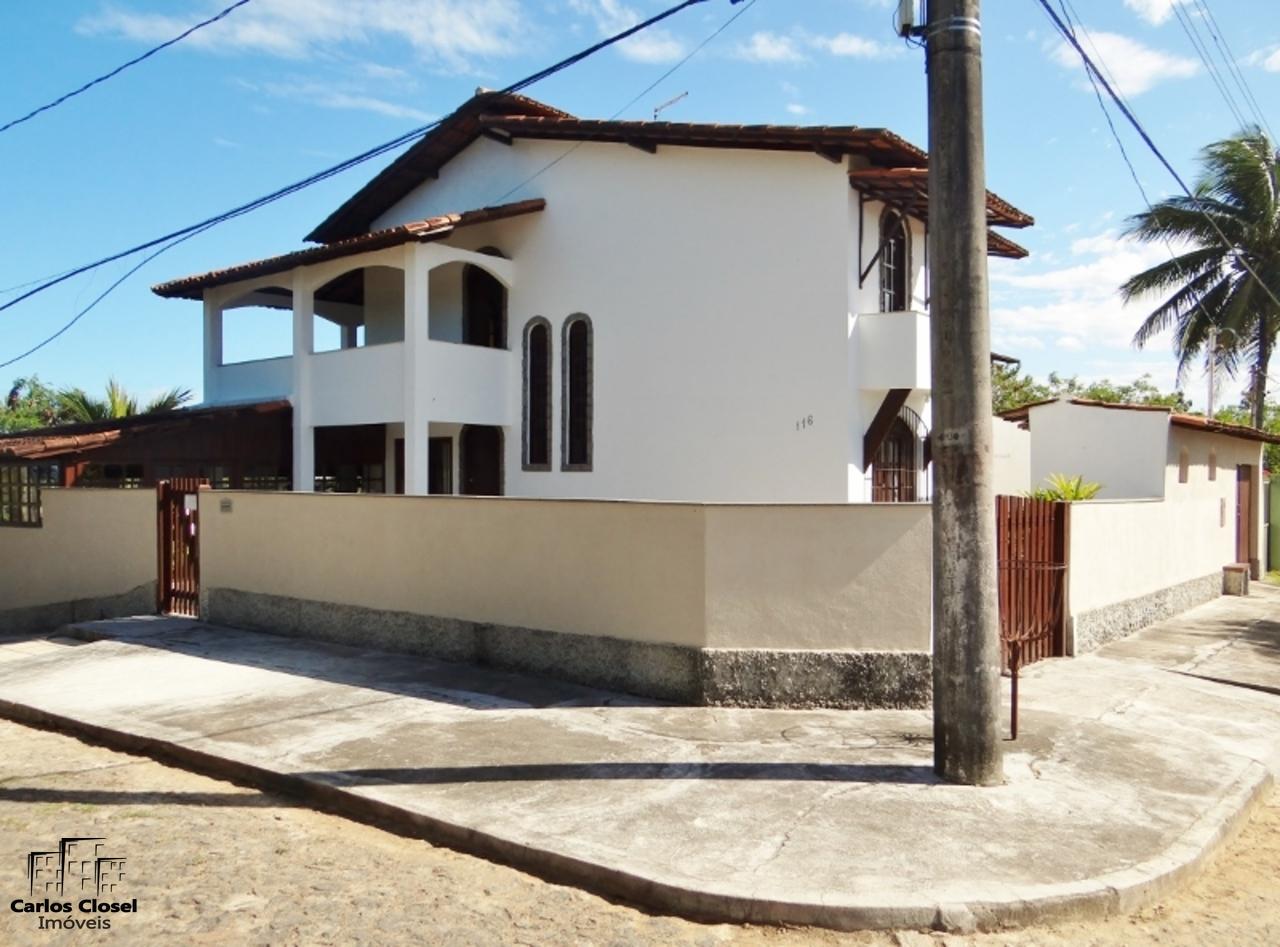 Casa em Meaípe