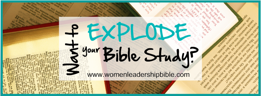 Banner - Explode Your Bible Study WLBdotcom.png