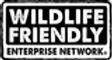 9j5xOPXSlidvW1u7zQue_WFEN logo final.png
