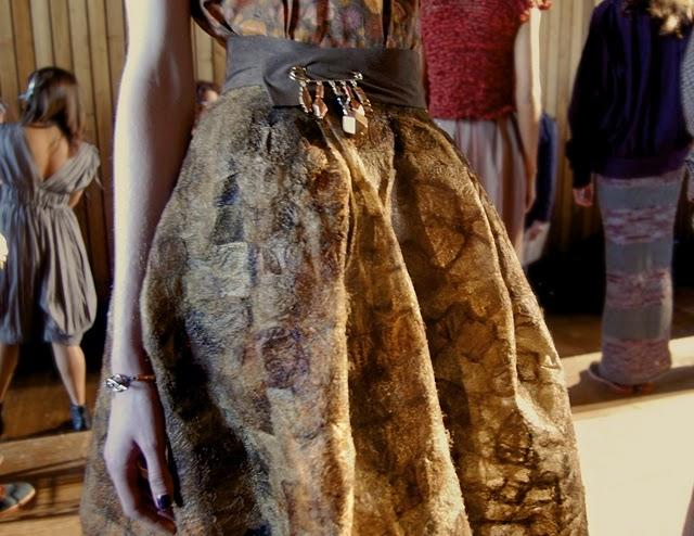 Dress, Tara St. James