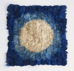 Ceranchia Dense Weave, Dyed