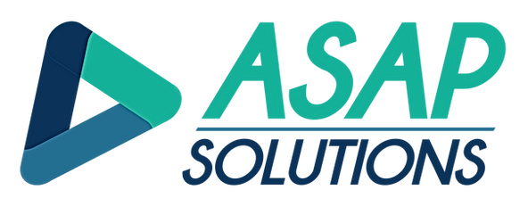 ASAP Soloutions