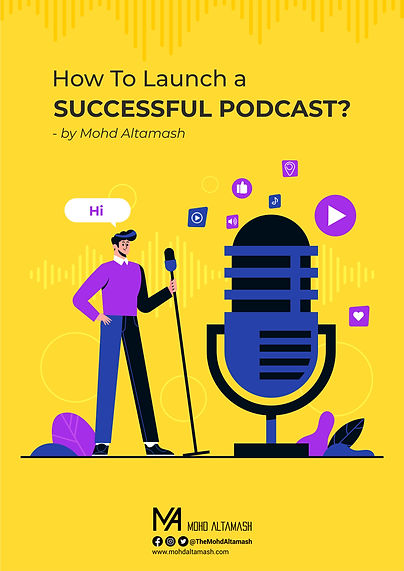 Podcast book front_.jpg