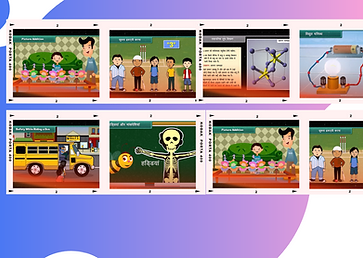 Personalized Learning App (1).png