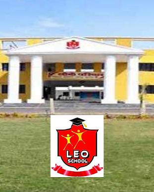 Leo International.png