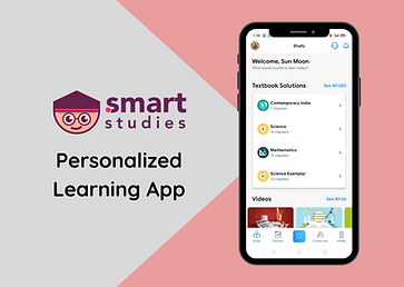Personalized Learning App.png