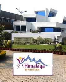 Himalaya Dhamnod.png