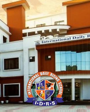 IDRS Jammu.png