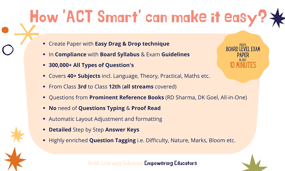 ACT Smart Exam Creation Tool (10).png
