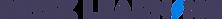 BriskLearning-logo-new%20(1)_edited.png