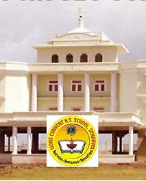 Lions Convent.png