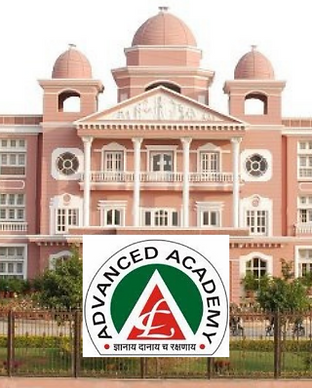 Advance Academy Indore.png