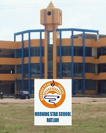 Morning Star CBSE.png